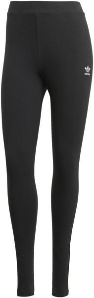 Adidas LOUNGEWEAR Adicolor Essentials Leggings (GN8271) black