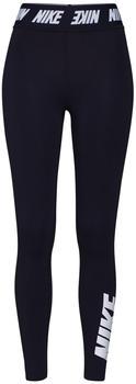 Nike Sportswear Club Tights (CT5333) black/white