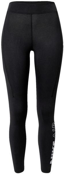 Nike Air Tights (CZ8622) black