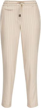 Comma Jogpants (80.899.73.2520.8180) beige
