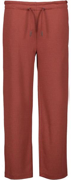 Garcia Jeans B12720 (B12720-4263) powder terra