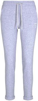 Tom Tailor Damenhose (1024805) comfort grey melange