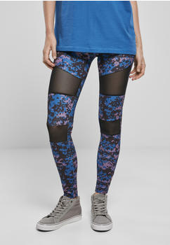 urban-classics-ladies-camo-tech-mesh-leggings-tb1939-02896-0039-digital-duskviolet-camo