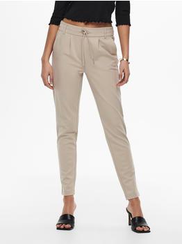 Only Onlpoptrash Easy Colour Pant Pnt Noos (15115847) pure cashmere