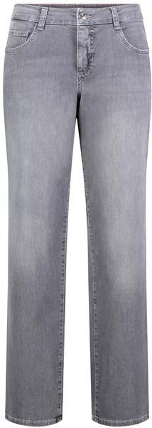 MAC Mac Jeans - Gracia , Perfect Fit Forever Denim (5381-90-0380) grau