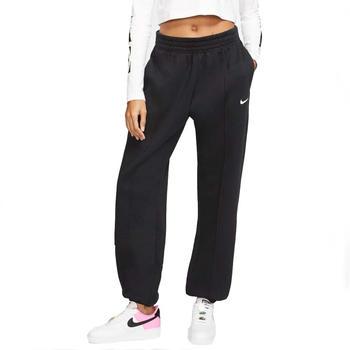 Nike Fleece Trousers Nike Sportswear Essential (BV4089) black