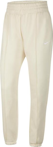 Nike Fleece Trousers Nike Sportswear Essential (BV4089) coconut milk/white