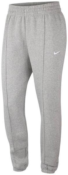Nike Fleece Trousers Nike Sportswear Essential (BV4089) grey