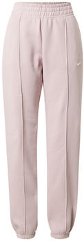 Nike Fleece Trousers Nike Sportswear Essential (BV4089) champagne/white