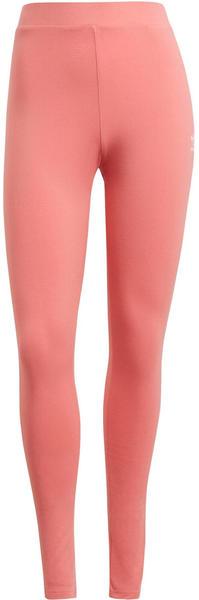 Adidas LOUNGEWEAR Adicolor Essentials Leggings hazy rose