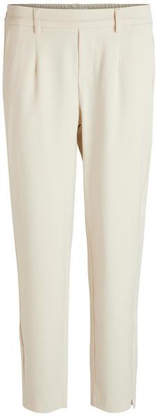 Object Collectors Item Objlisa Slim Pant Noos (23029728) sandshell