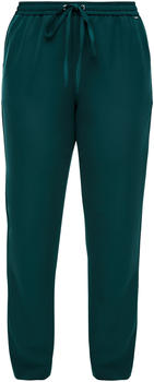 Triangle Jogpants (2056630) grün