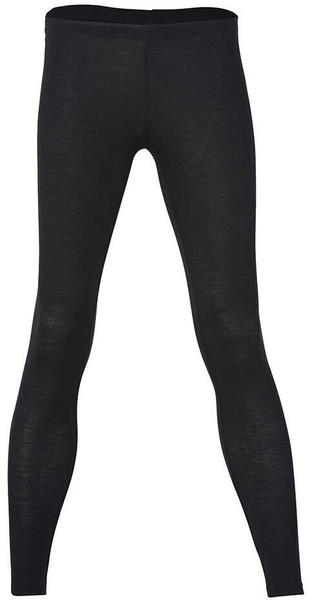 Engel Natur Leggings (701500) schwarz