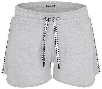Chiemsee Sidi Women, Shorts, Regular Fit (1071500) grau
