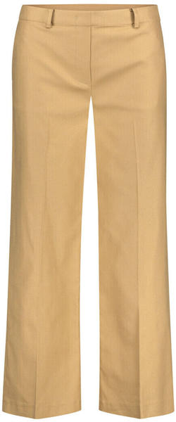 Marc O'Polo SUSTAINABLE VANSI trousers Made of ECOVERO from LENZING (M02006610341) sandy beach