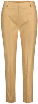 Marc O'Polo SUSTAINABLE Trousers TORUP model Made of LENZINGECOVERO (102006610055) sandy beach