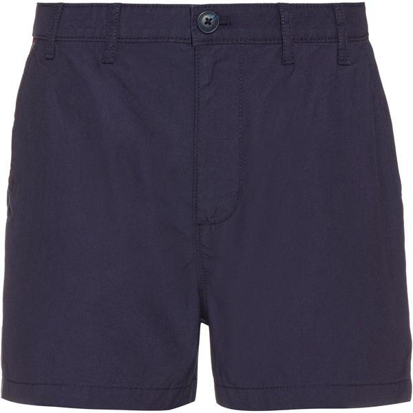 Tommy Hilfiger Shorts (DW0DW07984) navy