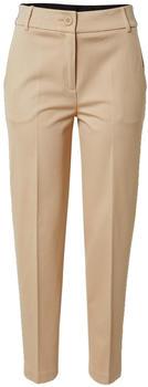 Esprit SOFT PUNTO Mix + Match stretch trousers (991EO1B308) sand