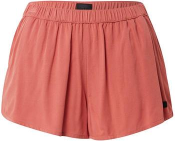 Iriedaily Civic Shorts (7676191) masala