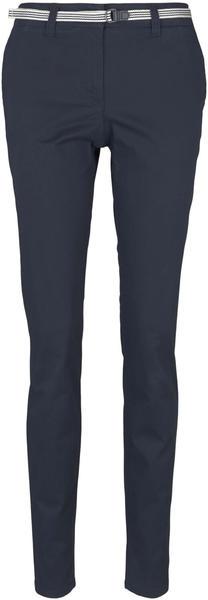 Tom Tailor Damenhose (1024233) sky captain blue