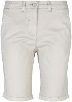 Tom Tailor Damenhose (1025265) dusty beige