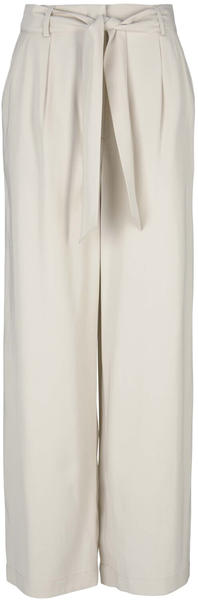 Tom Tailor Damenhose (1025319) dusty beige