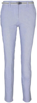 Tom Tailor Damenhose (1024233) thin stripe pants