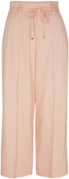 S.Oliver Wide-leg-culotte (2061277) rosa