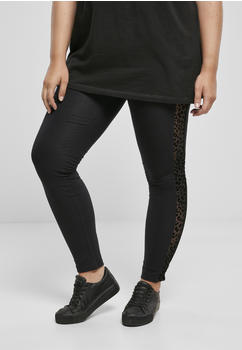 urban-classics-ladies-flock-lace-stripe-leggings-black-tb3756-00007-0037-schwarz
