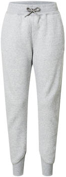 G-Star Premium Core 3D Tapered Sweatpants (D17769-C235) grey