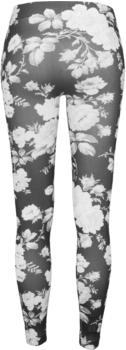 urban-classics-ladies-flower-leggings-wht-floral-tb949-00571-0037-white-floral