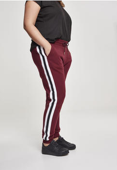 urban-classics-ladies-college-contrast-sweatpants-tb2453-01554-0039-port-white-black
