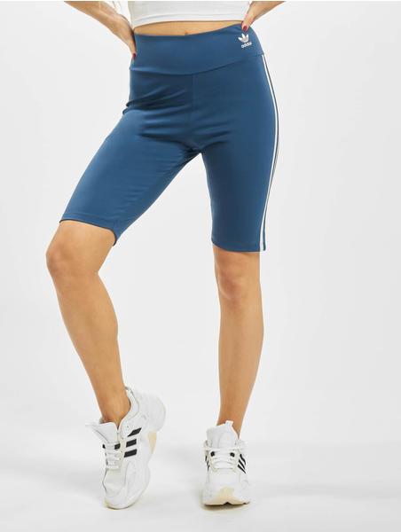 Adidas Shorts Short blue (FM2598)