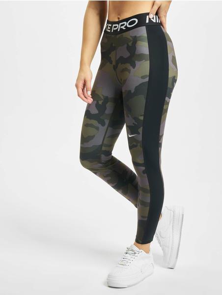 Nike Leggings PP2 7/8 Camo camouflage (CU4626082)