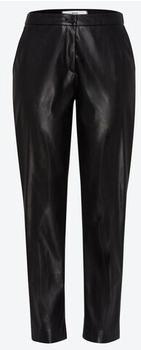 BRAX Style Maron (755247_9257520) black