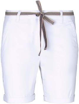 Tom Tailor Damenhose (1026422) white