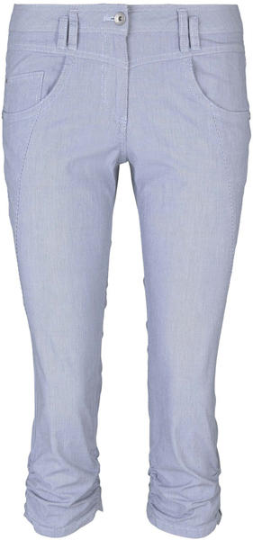 Tom Tailor Damenhose (1025464) thin stripe pants