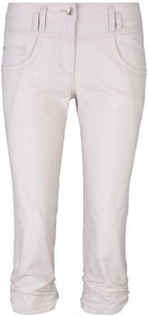 Tom Tailor Damenhose (1025464) beige thin stripe
