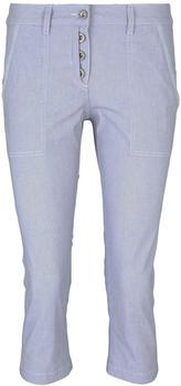 Tom Tailor Damenhose (1026838) thin stripe pants