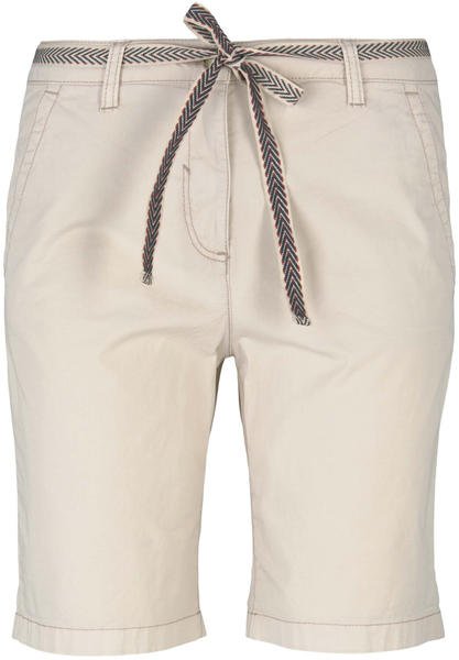 Tom Tailor Damenhose (1026846) soft vanilla