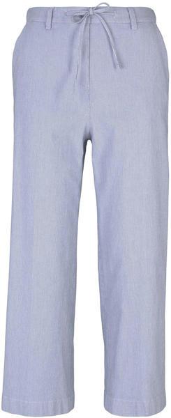 Tom Tailor Damenhose (1025459) thin stripe pants