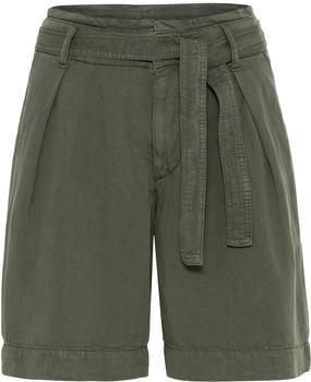 Camel Active Shorts (397000 5411 36) dark olive