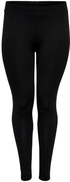 Only CARTIME LEGGINGS NOOS (15188034) black