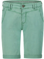 Timezone Slim Nalitz Shorts (14-10018-00-1440) fresh green