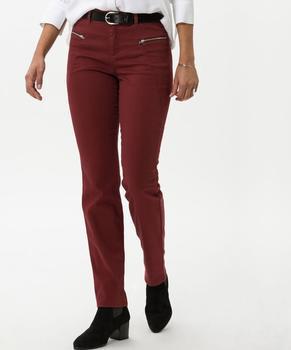 Brax Fashion BRAX Style Shakira (751707_9872020) rosewood