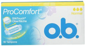 ob-procomfort-normal-16-stk