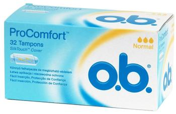 ob-procomfort-normal-32-stk
