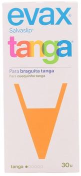 Evax Salvaslip Tanga (x30)