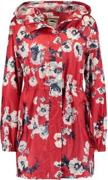 Joules Golightly red