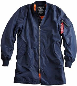 alpha-industries-ma-1-tt-coat-wmn-repblue